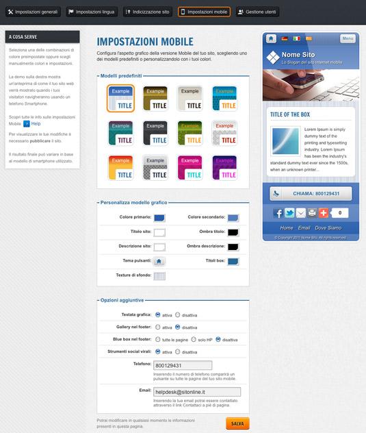 impostazioni_mobile_new_cms
