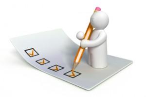 10-regole-per-un-buon-sito
