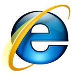 logo_internetexplorer