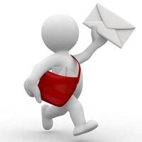 Inviare gratis le newsletter ai tuoi utenti