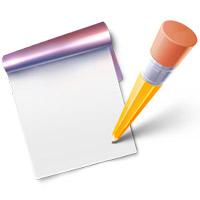 creare_blog_sito_web