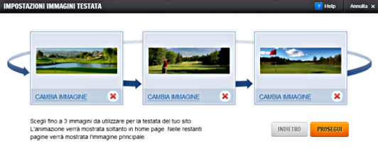 Immagine_testata_multipla-singola3