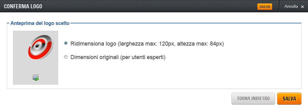 Inserisci_logo2