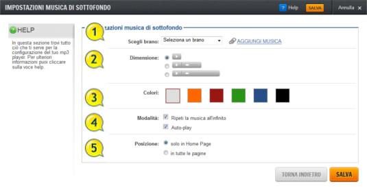 Musica_Sito-web