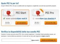 PEC_posta-certificata