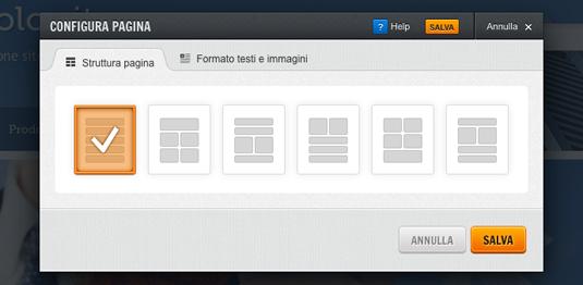 config_pagina_new