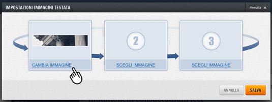 design-top-testata-cambia-immagine