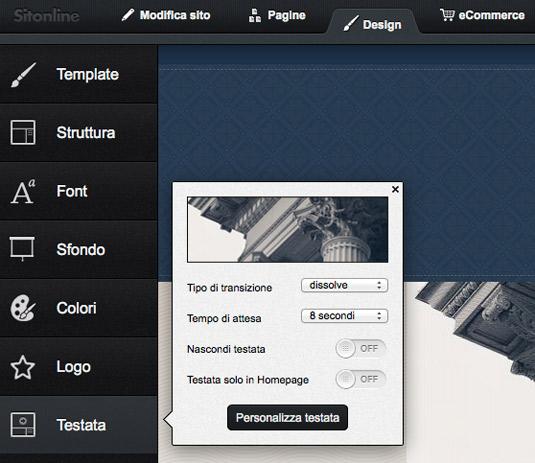 design_pro_testata_2