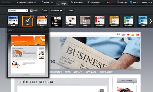 modelli_grafici_design_top