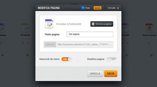 nuove_pagine_sito_2