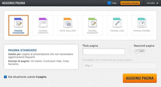 nuove_pagine_sito_3