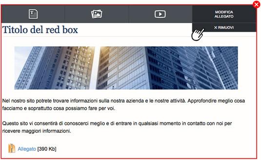 nuovi_redbox_allegato_2