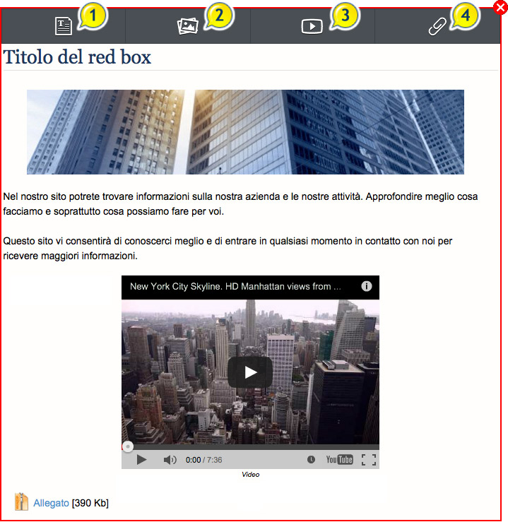 redbox_new_20131211_2