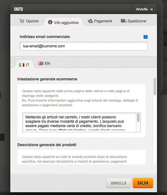 pagina_shop_3