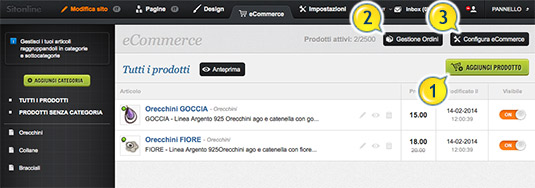 pannello_ecommerce-1