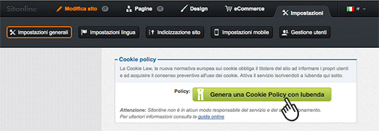 cookie_policy_2