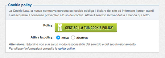 cookie_policy_3